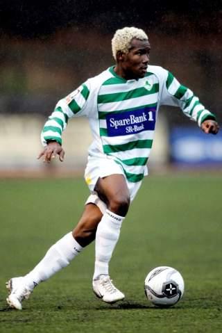Resultado de imagem para Coton Sport Football Club de Garoua