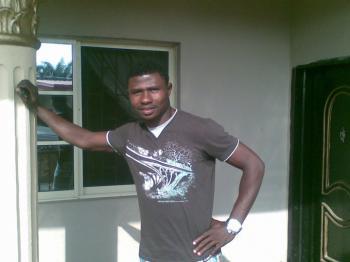 KayodeAgboola