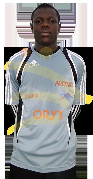 Ousseynou-Boye
