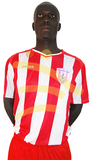 Paolo-Gomis