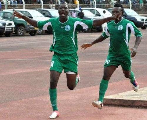 Yougouda-Kada-Coton-Sport-v